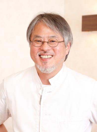 まえだ婦人科クリニック 院長 前田哲雄