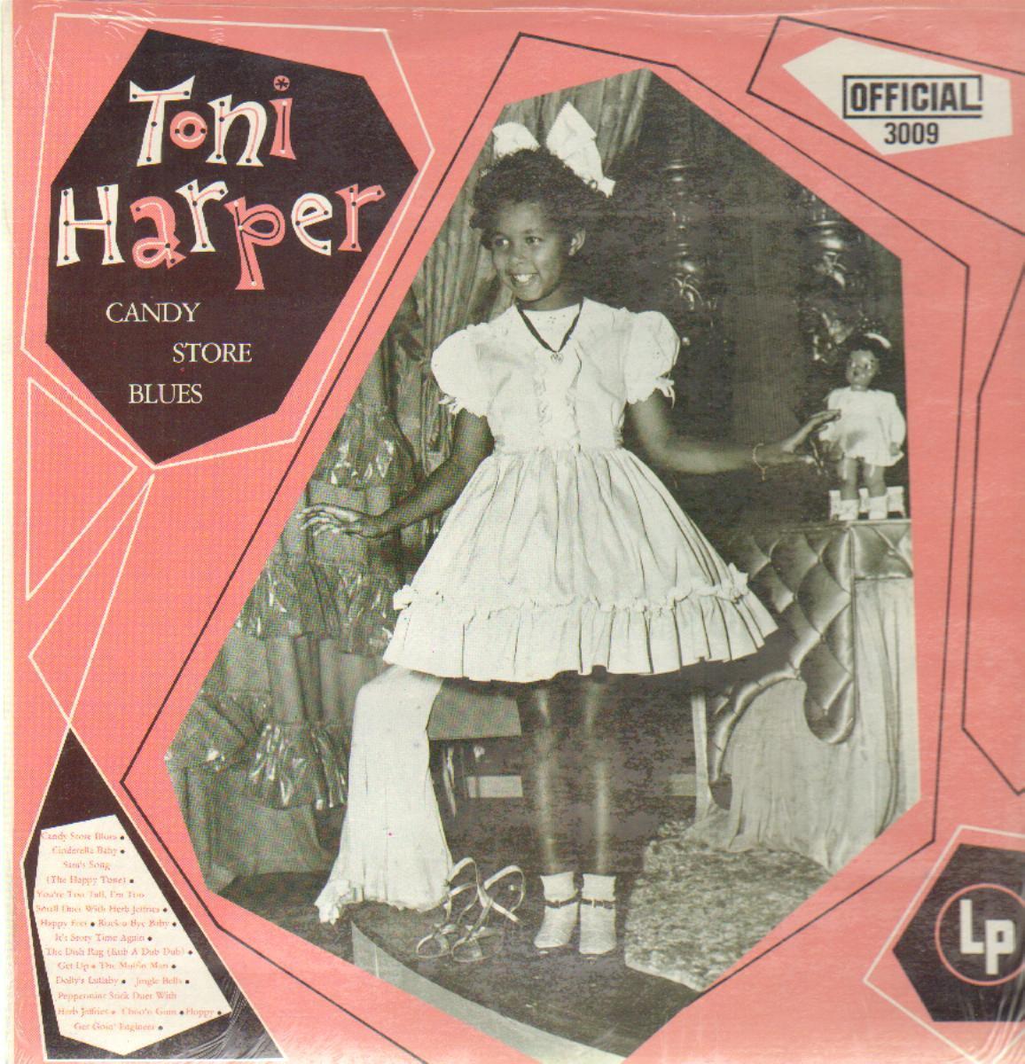 toni_harper-candy_store_blues_