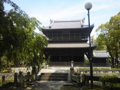 shoufukuji-13