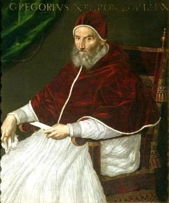 Gregory_XIII