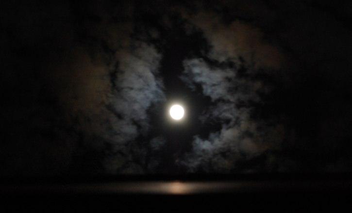 harvest-moon-1348423