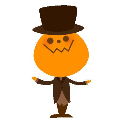 halloween_n12