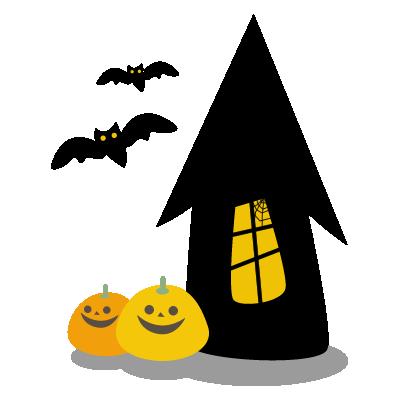 halloween_n09